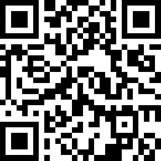 declarar bitcoins hacienda