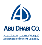 Abu Dhabi Co.